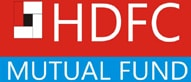 HDFC Small Cap Fund - Direct (G)