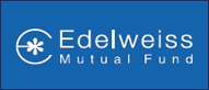 Edelweiss Liquid Fund - Regular (Div-Frt)
