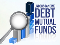 An Excellent Alternative to FD- Debt Funds
